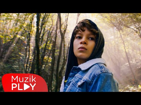 Erdem Yener - Olsun (Official Video)