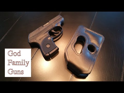 Should You Carry a Gun at Home : What US DOJ Data Says