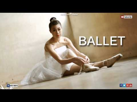 Cheerful Uplifting Rap Beat Hip Hop Instrumental – Ballet
