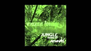 Emma Louise - Jungle (Arundel Remix)