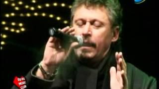 Download Dupla KáVé - A Füredi Anna-Bálon @ 2007 - Marosvásárhely + Dalszöveg MP3 song and Music Video
