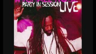Michael Rose - When I Dub