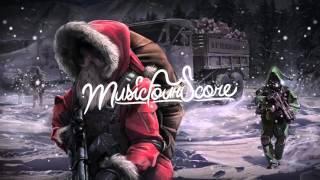 Agus Zack - Santa Bounce