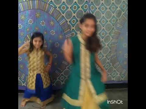 Sapna song Tu Thada mai madi na milta joda ho !! Haryanvi song!! Ragni