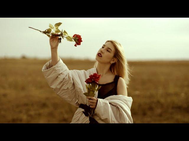 BRIANNA - Kiss Me When I'm Drunk (Official Video)