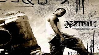 Xzibit - Judgement Day HD (Weapons of Mass Destruction)