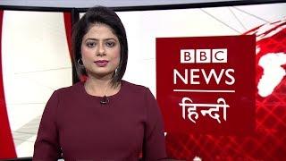 DELHI VIOLENCE:जब मुसलमानों ने बचाया मंदिर और हिंदू ने मस्जिद(BBC Hindi)