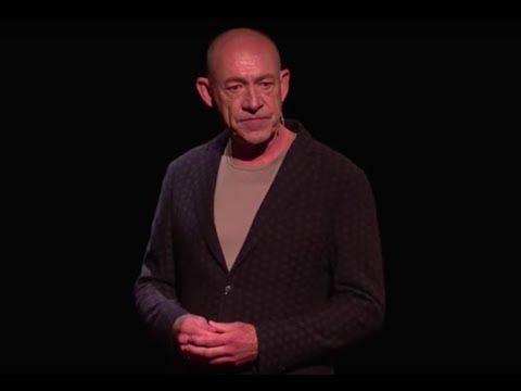Mind In Time | John Furey | TEDxGroningen