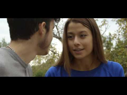 ireset! feat. Leo In - L'amore resta amore - Official video -
