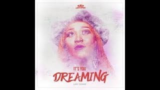 Lady zamar - it's you dreaming available : https://www./watch?v=n00mrxmscw4 no copyright infringement intended, this is only for promotional pur...