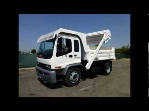 self loading truck camion autocaricanti /sidelifter Hqdefault
