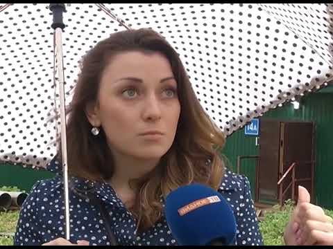 «Чистое Подмосковье». 1 место. г. Видное