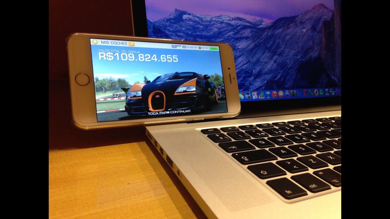 CSR Racing 2 Coins Hack - Online Premium Gold & Coins Generator