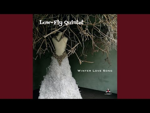 Winter Love Song Mp3