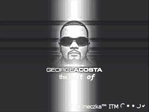 the best of George Acosta and VA (calineczka™ ITM 2013)