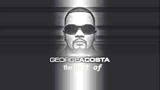 the best of George Acosta and VA (calineczka™ ITM 2013)