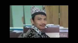 Instrumen Hymne Madrasah Terbaru