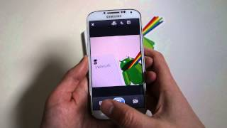 Instagram Video for Android!