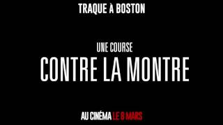 Traque à Boston - Courage 30s - VF