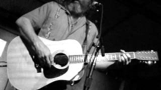 "JAMES McMURTRY -- ""LONG ISLAND SOUND"""