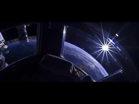 Deep Atmospheric Space Jungle/DnB Mix