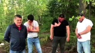 В Дагестане Авторы обращения к Абдулатипову извинились