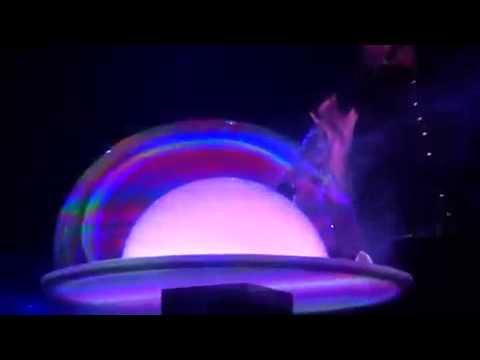 Камень в желчном пузыре на УЗИ