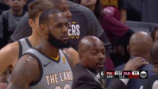 Download All NBA Fights & Altercations since January 2018 Mp3 and Videos