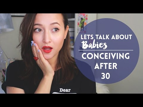 let's-talk-babies!-conceiving-after-30-|-friedia
