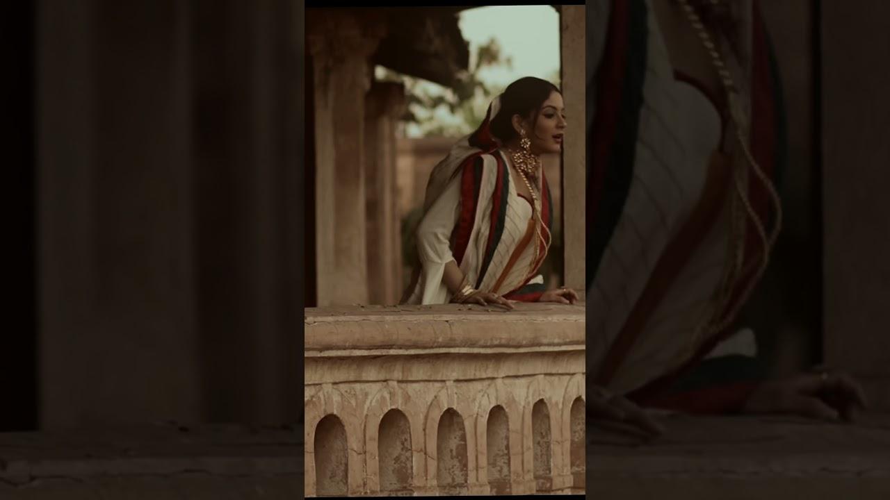Sardari (Chapter-1) : Manavgeet Gill | To Be Continued | #shorts