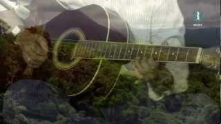 Raag Guitar - \