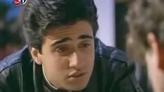 emrah Sevdim Flim 1990