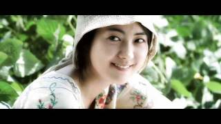 The Recipe,2010( 된장)-기다림 MV