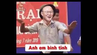 Ảnh chế trận Việt Nam 2-1 indonesia vui hài hước #105