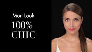 Mon Style Beauté - Mon Look 100% Chic