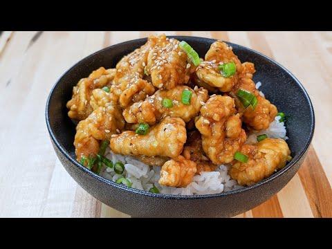 recette-de-poulet-général-tao-(general-tso's-chicken)