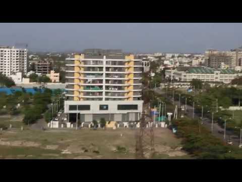 Passport Office Indore
