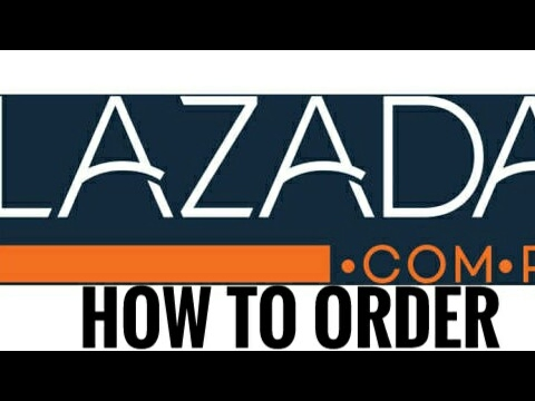 How To Order In Lazada With A Promo Code? 2017