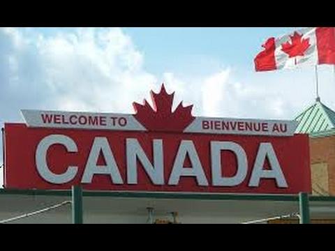 Bad news for refugees seeking asylum in Canada