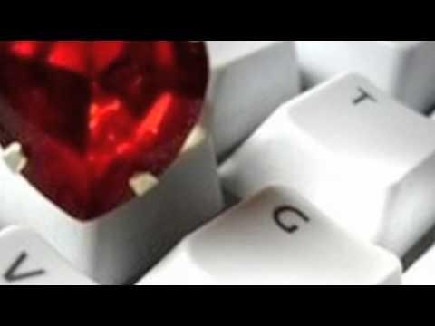 Love me tender - Norah Jones