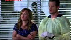 G.A.Callie,Bailey e Owen cantano Chasing cars ITA,ENG(telefilm90sery)