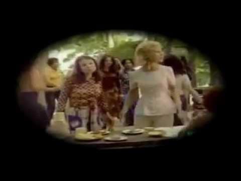 Füsun Önal - Kara Sevda(1973)