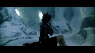 Limp Bizkit - Bring It Back - Music Video