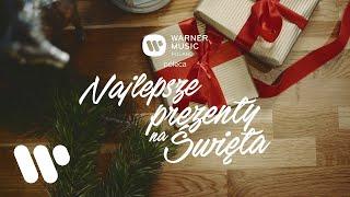 #10 Warner Music Poland poleca: Najlepsze Prezenty na Święta (P!ATD - Pray For The Wicked)