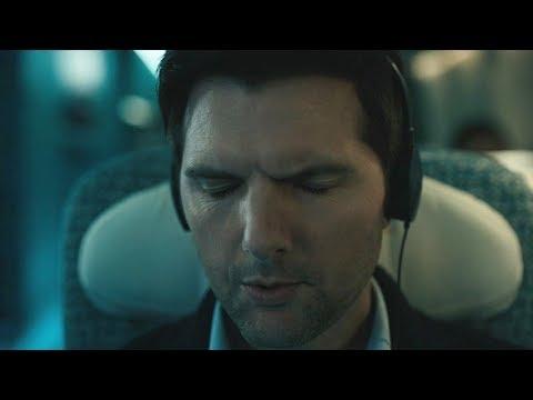 【宇哥】小伙在10点15分登上1015号航班,惊人的巧合预示着什么?《新阴阳魔界:万尺梦魇》