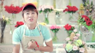 Yêu Thương Cho Em - Lưu Thiên Phú ( Trailer )