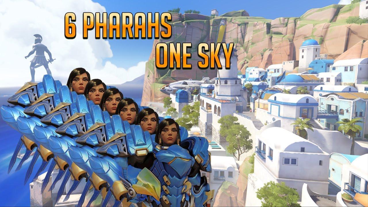 Pharas
