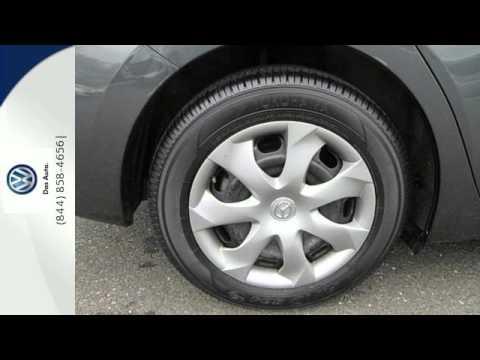 Used 2014 Mazda Mazda3 Trenton NJ Windsor, NJ #U8743