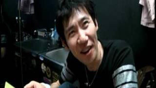 http://yumekojo.net/→結成30周年&デビュー25周年記念LIVE「夢工場2011...