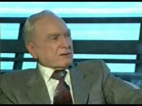 Jack Provonsha Interview Video.mp4